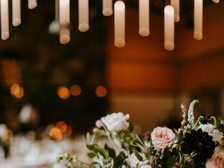 Tmx Pp 51 1913391 158404817086708 Bend, OR wedding rental