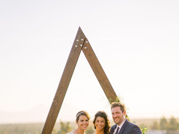 Tmx R 51 1913391 158404828661042 Bend, OR wedding rental
