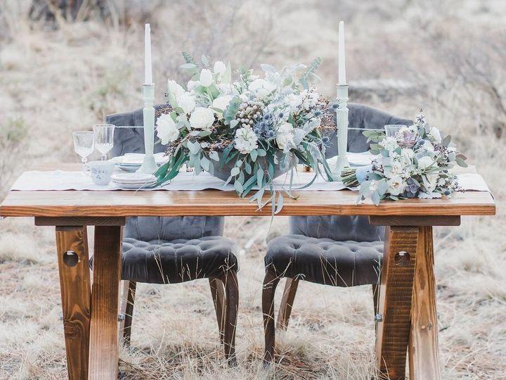Tmx Tr 51 1913391 158404803129083 Bend, OR wedding rental