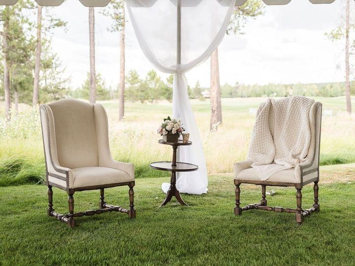 Tmx Tt 51 1913391 158404820040364 Bend, OR wedding rental