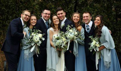 ILS Weddings 1