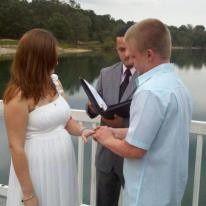 Tmx 1393634906614 5463054711447995931982145600189 Mount Laurel wedding dj