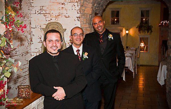 Tmx 1393634917202 Wedding Rev Mount Laurel wedding dj