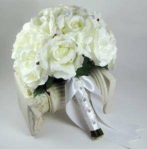 Tmx 1393945017598 00o0og8ao78nunux600x45 Mount Laurel wedding dj