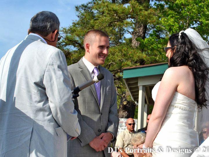 Tmx 1393945021774 Dsc0078 Edi Mount Laurel wedding dj