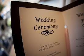Tmx 1393945041420 Image Mount Laurel wedding dj