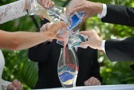 Tmx 1393945045542 Offician Mount Laurel wedding dj