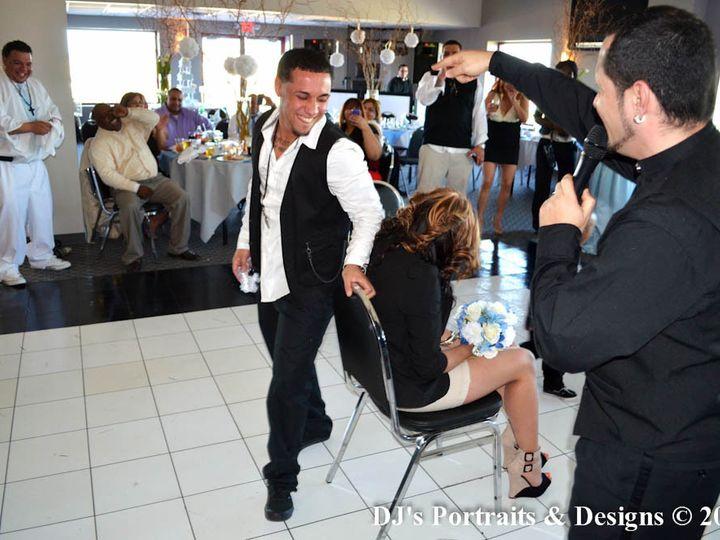 Tmx 1393945047426 Picture 1156 Edi Mount Laurel wedding dj