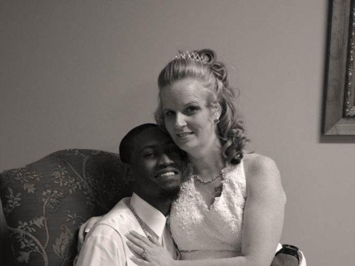 Tmx 1393945050330 Picture 1384 Edi Mount Laurel wedding dj