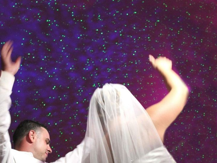 Tmx 1393945061010 Star Mount Laurel wedding dj