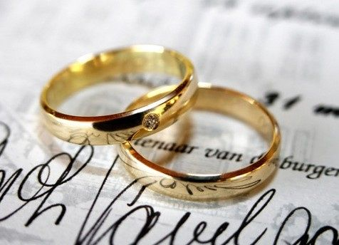 Tmx 1393945073947 Weddingring Mount Laurel wedding dj