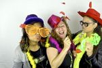Slow Motion Video Booths by Slow Motion NY image