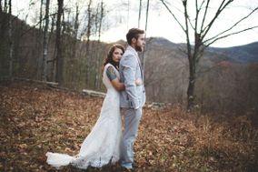 Alisha B. Simpson Photography
