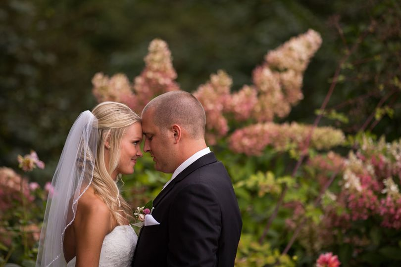 4223179499d22227 Buzzo Wedding 79