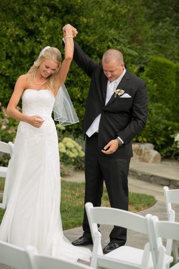 buzzo wedding 49