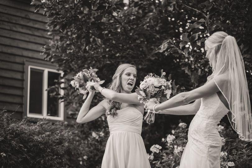 buzzo wedding 139