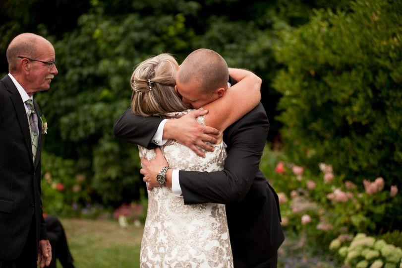 buzzo wedding 257
