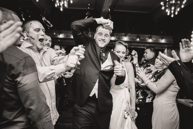 sterling wedding 690