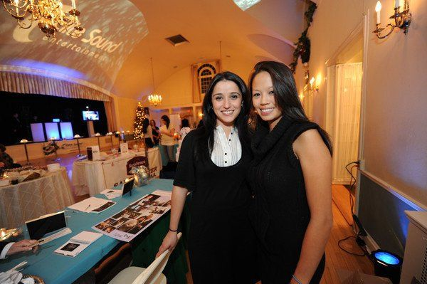 Tmx 1291573116423 Glamevent Paramus wedding planner