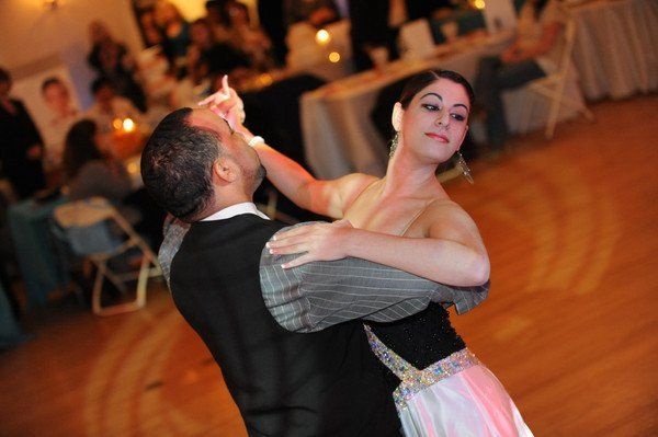 Tmx 1291573132016 Dancers Paramus wedding planner