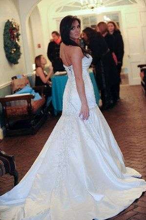 Tmx 1291573148344 Model4 Paramus wedding planner