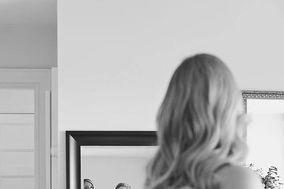 Colleen Paiva - Hair Stylist & Makeup Artist