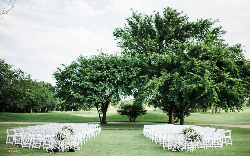 glass veranda outside wedding set up 51 534391 157799894424227