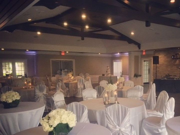 Tmx 1527623442 D73b666bc4552dea Pic 9 Broken Arrow, OK wedding venue
