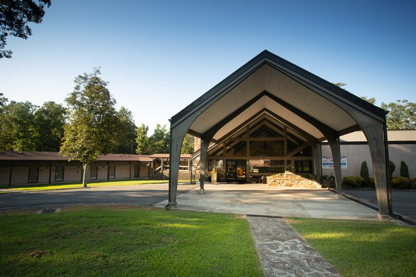 desoto state park lodge billy pope 5 51 1044391