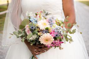 SaraYoung Weddings & Events