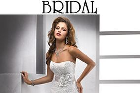 Annabelle's Bridal Boutique