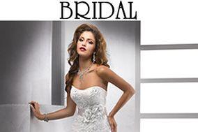 Annabelle's Bridal Boutique