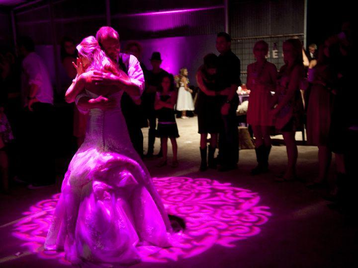 Tmx 1384769017784 Cel9850e Snohomish wedding dj