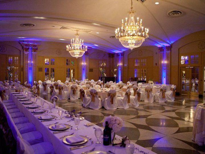 Tmx 1384769061685 389352101506378794473741353351871 Snohomish wedding dj