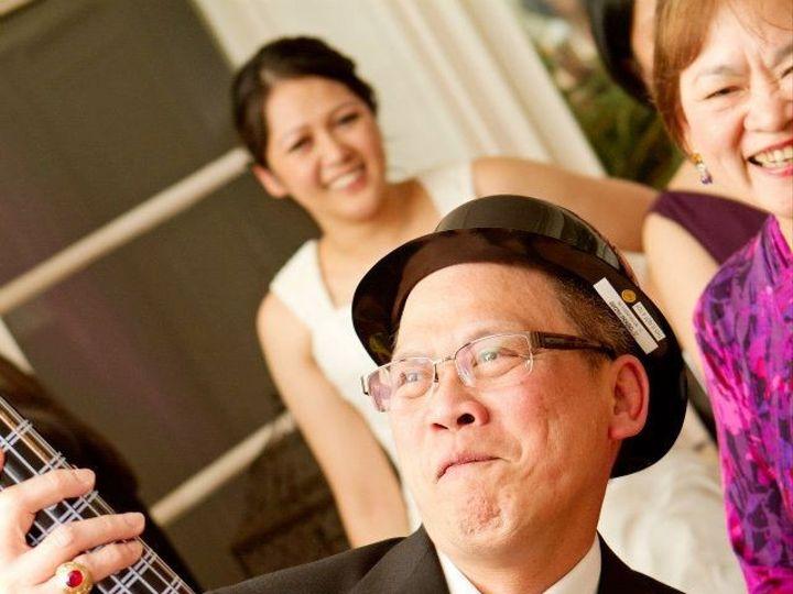 Tmx 1384769094097 Interaction 1 Snohomish wedding dj