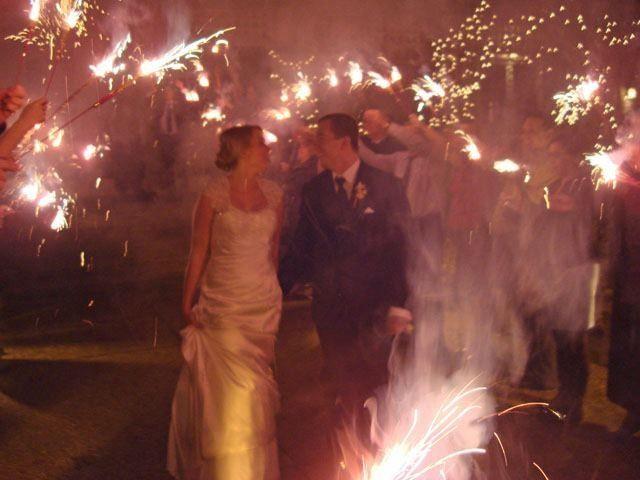 Tmx 1384769159319 Sparklers  Snohomish wedding dj