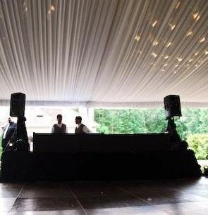 Tmx 1384769191379 Setup  Snohomish wedding dj