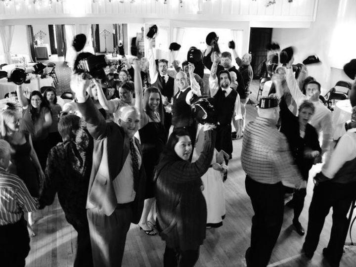 Tmx 1384769592839 Fun  Snohomish wedding dj