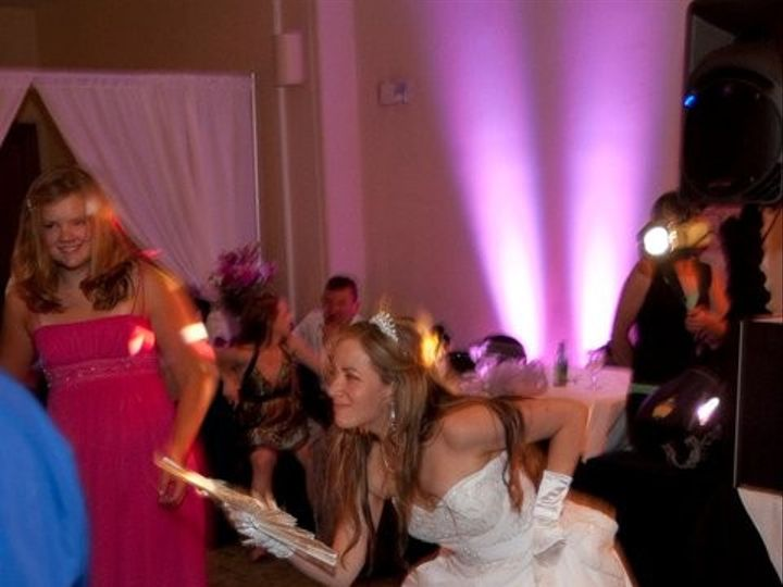 Tmx 1384769598669 Fun  Snohomish wedding dj