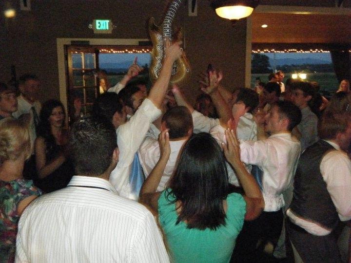 Tmx 1384769606951 Fun  Snohomish wedding dj