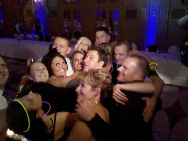 Tmx 1384769611115 Fun  Snohomish wedding dj
