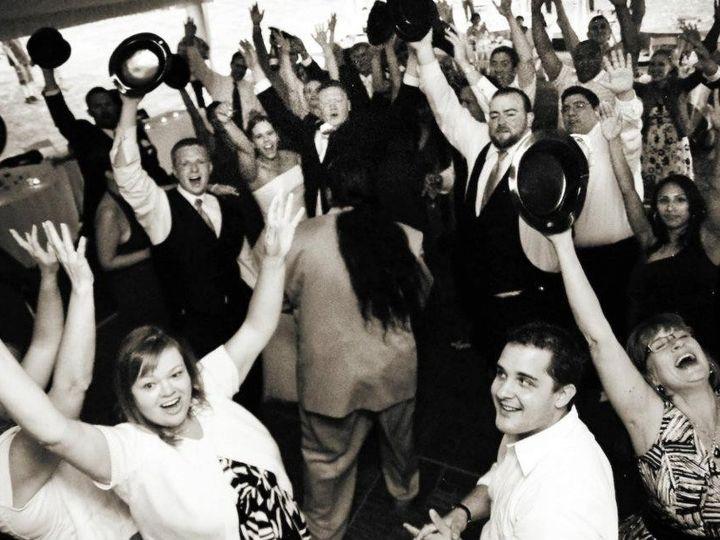 Tmx 1384769616583 Fun 1 Snohomish wedding dj