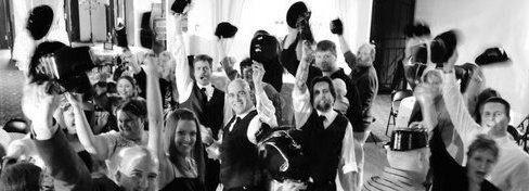 Tmx 1384769631415 Fun 2 Snohomish wedding dj