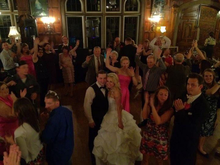 Tmx 1384769645930 Fun 1 Snohomish wedding dj