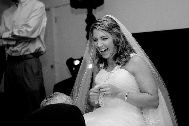 Tmx 1384769652642 Fun 3 Snohomish wedding dj