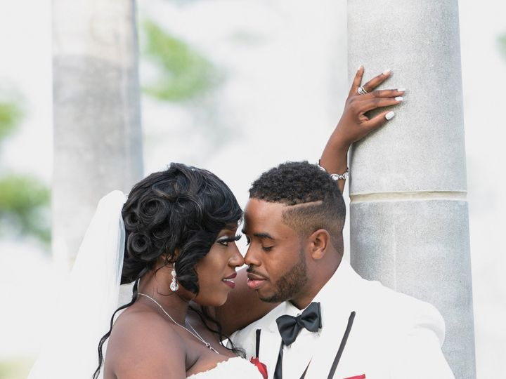 Tmx  Voe3597 51 684391 158802375517739 Homewood, IL wedding photography