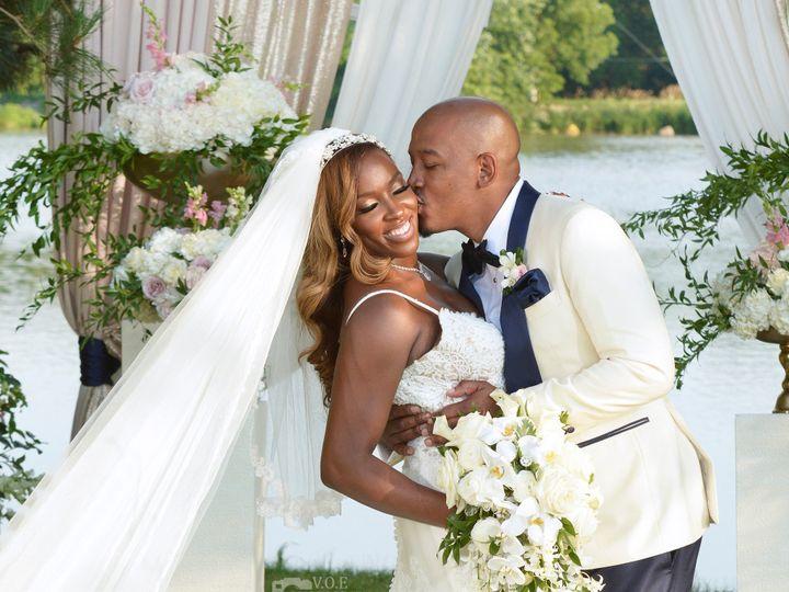 Tmx  Voe9012 51 684391 158802331179531 Homewood, IL wedding photography