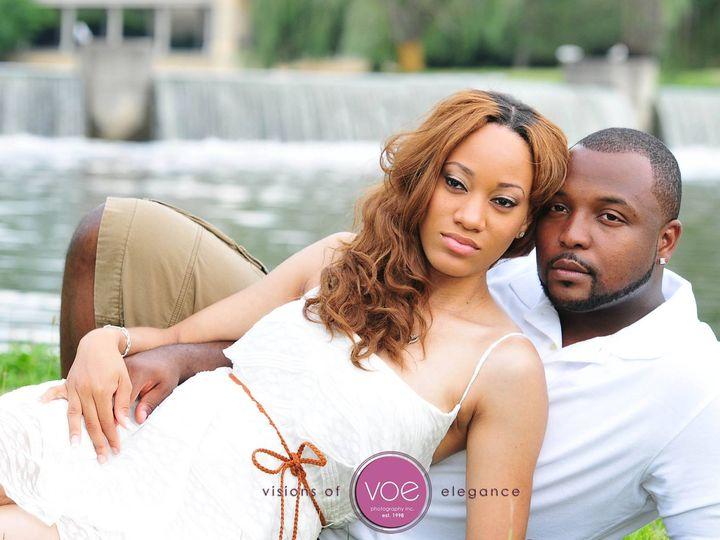 Tmx 1398266575341 Voe Homewood, IL wedding photography