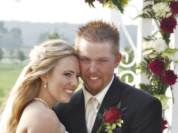 Tmx 1398623611173 Voe207 Cop Homewood, IL wedding photography