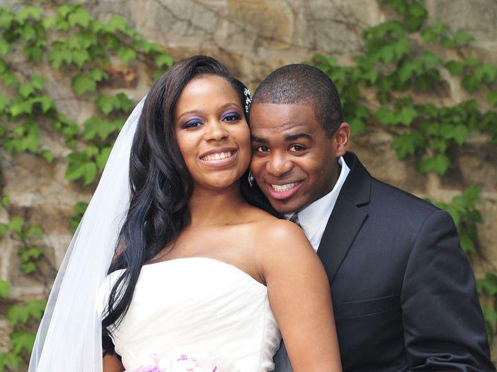 Tmx 1398624673836 Voe16 Homewood, IL wedding photography